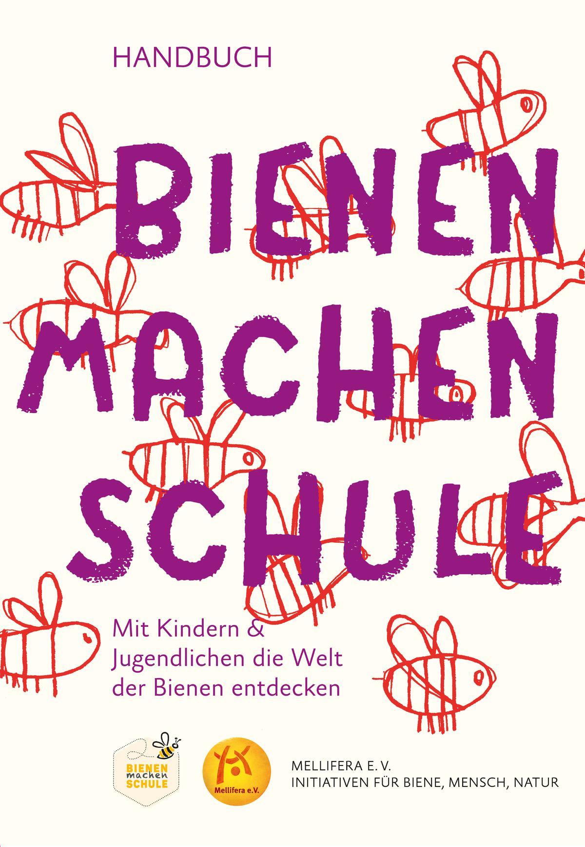 Handbuch \