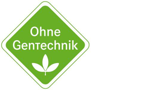 ebook Reinigungsdienste und Hygiene in Krankenhäusern und